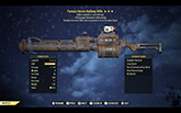 Furious [Explode+50 DR] Railway Rifle
